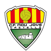 CF Nou Jove Castelló