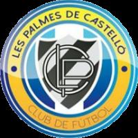 Les Palmes de Castelló CF