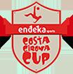 Costa Girona Cup