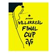 Villarreal Final Cup CVF