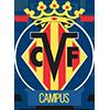Campus Villarreal