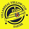 Villarreal Yelow Cup Easter