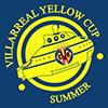 Villarreal Yellow Cup