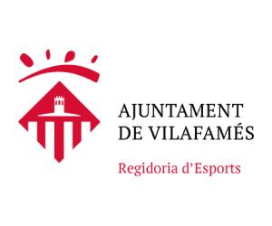 Ajuntament de Vilafamès