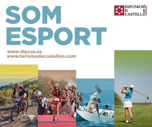 Diputación de Castellón Deportes