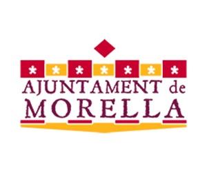 Ajuntament de Morella