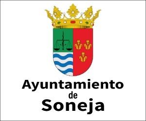 Ayuntamiento de Soneja