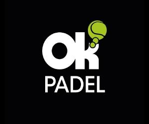 Ok Pàdel